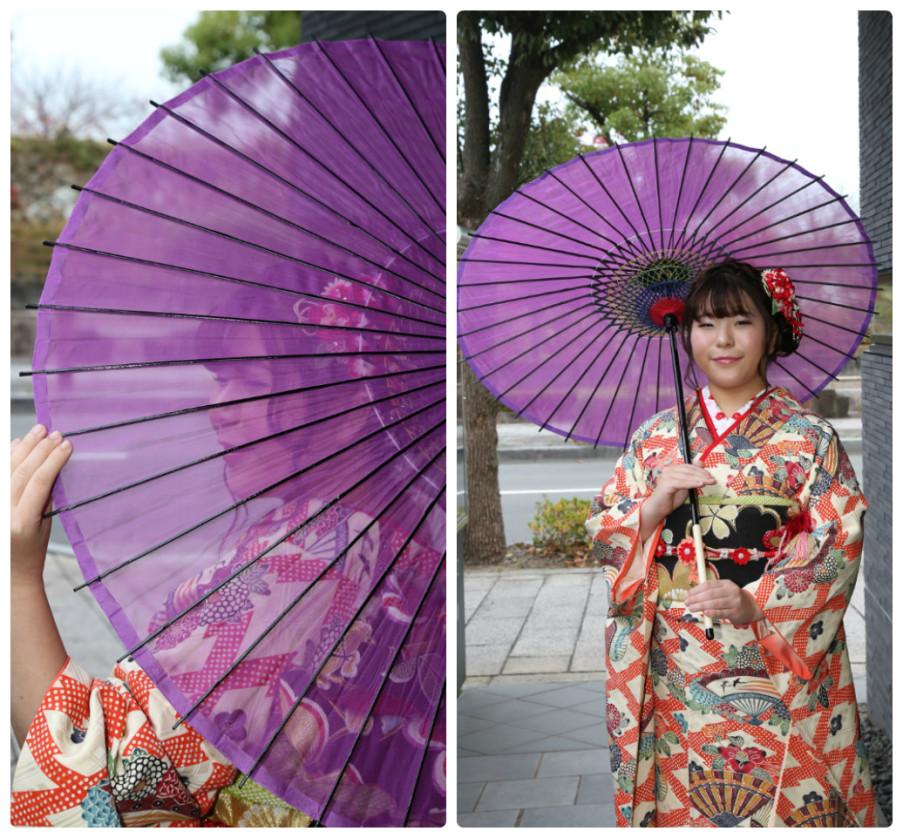 collage_photocat6